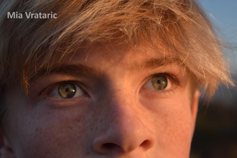 Vrataric_Mia_the-view