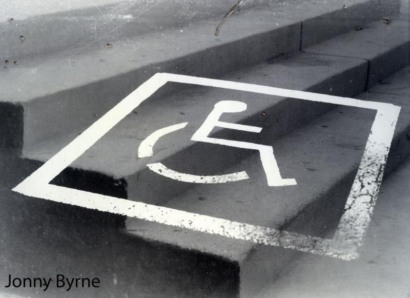 Jonny Byrne copy