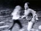 runninggirls