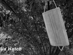 Ella-Hatch-1-pandemic