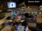 Sarena-Kabir-pandemic