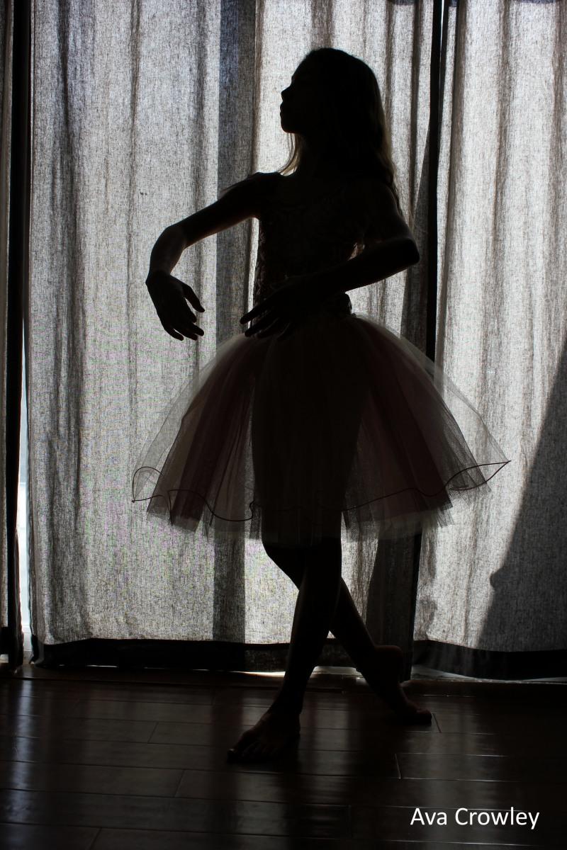 dance-named