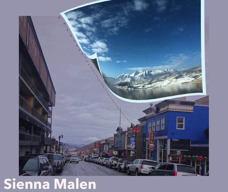 Sienna-Malen-5