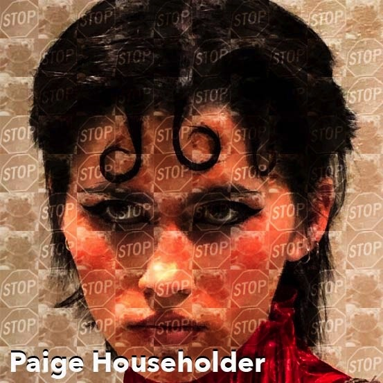 Paige-Householder-1-