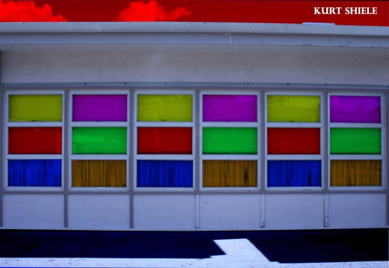 Kurt Schiele(done)