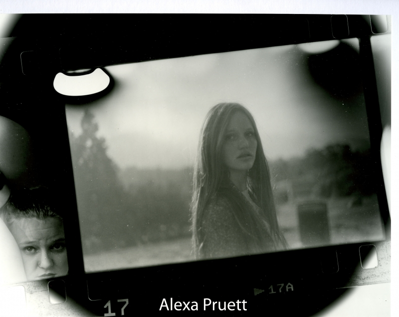 Alexa Pruett-film edge copy