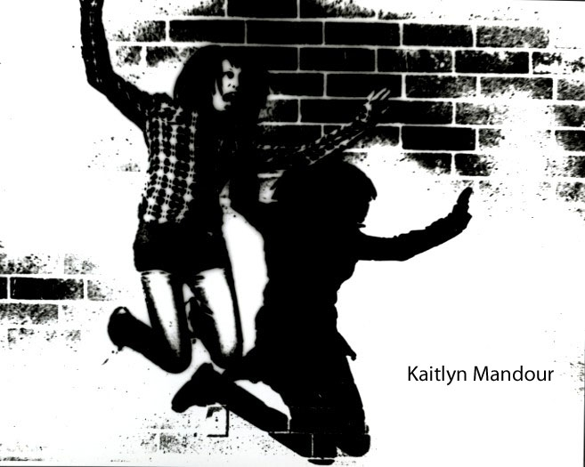 kaitlyn mandour copy