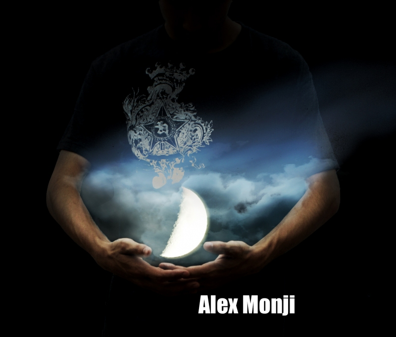 03-Alex-Monji