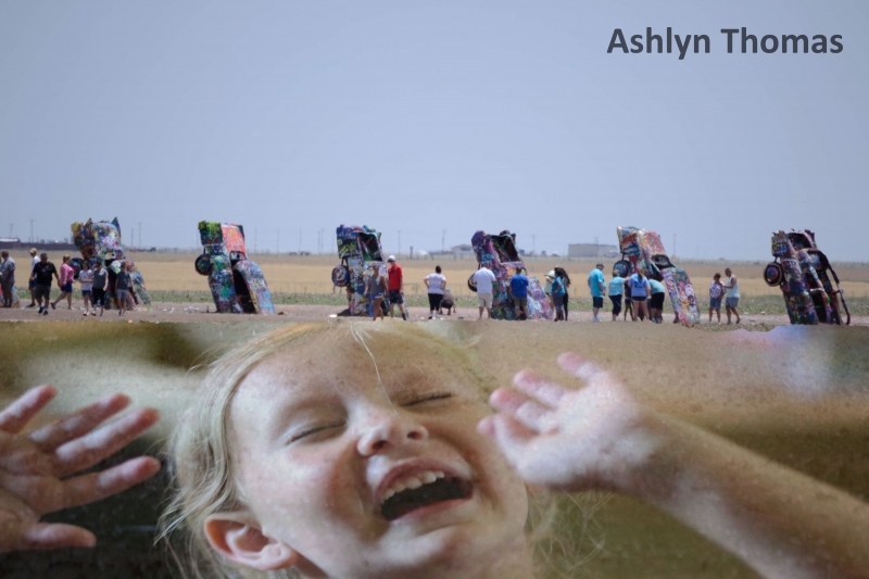 Ashlyn-Thomas-montage