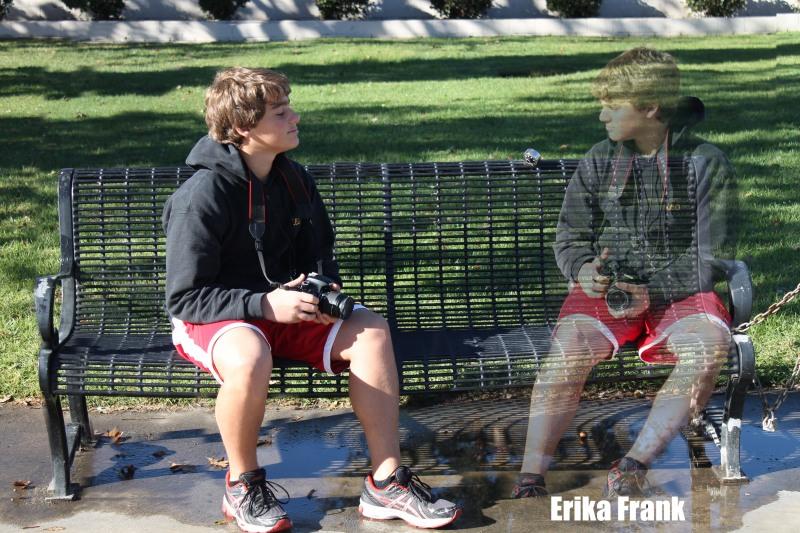 Erica-Frank