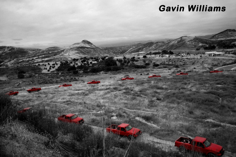 Gavin-Williams-truck-montage