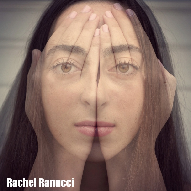 Ranucci_Rachel_1_Hiding-Identity