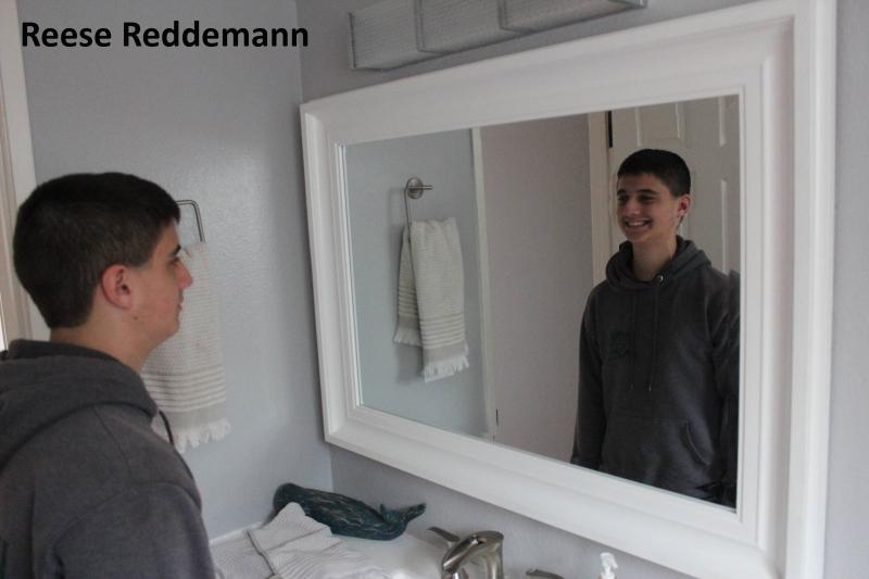 Reese-Reddemann-2