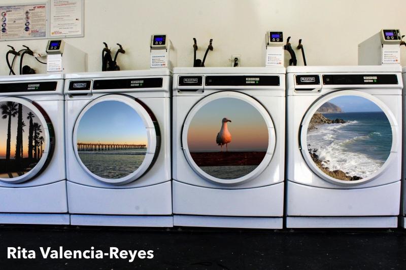 Rita-Valencia-Reyes-5