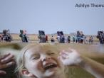 Ashlyn-Thomas-montage