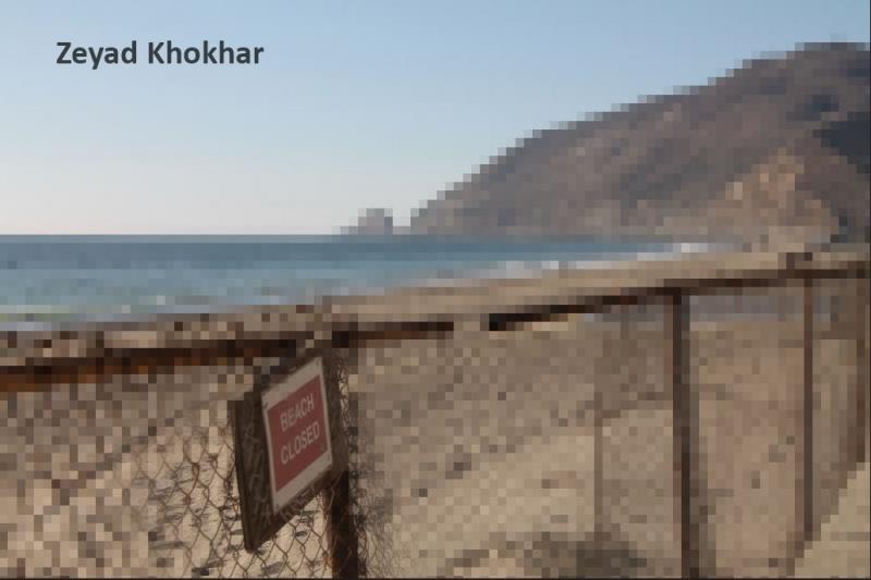 Zeyad-Khokhar