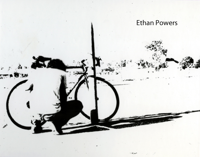ethan powers 2 copy
