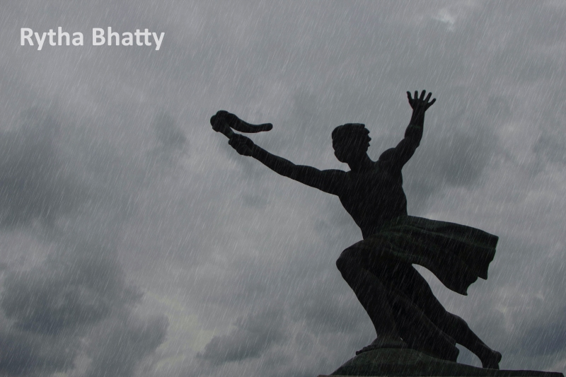 Rytha-Bhatty-rain