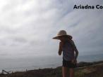 Ariadna-Coll-1-