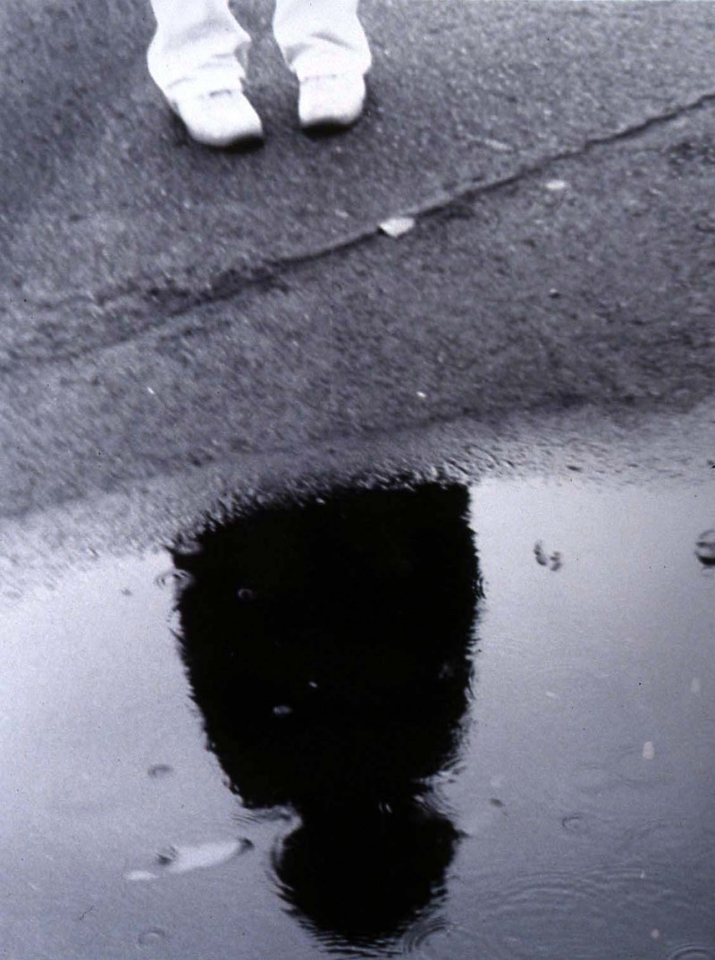 shadow-reflection