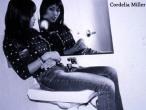 Cordelia-Millerdone
