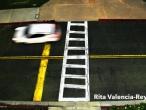 Rita-Valencia-Reyes-2