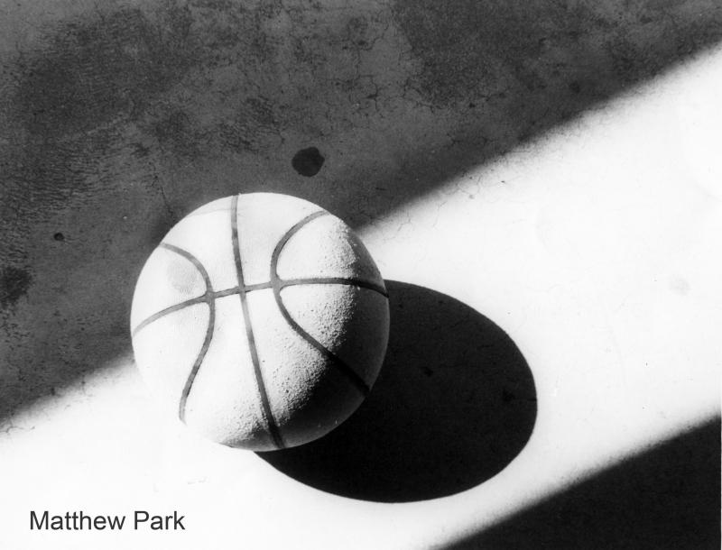 Matthew Park