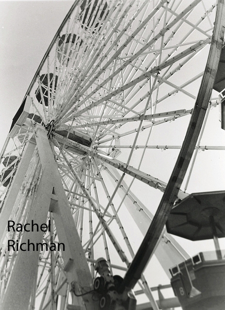Rachel Richman copy
