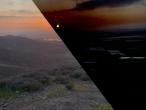 Screen-Shot-2021-04-30-at-11.58.39-AM