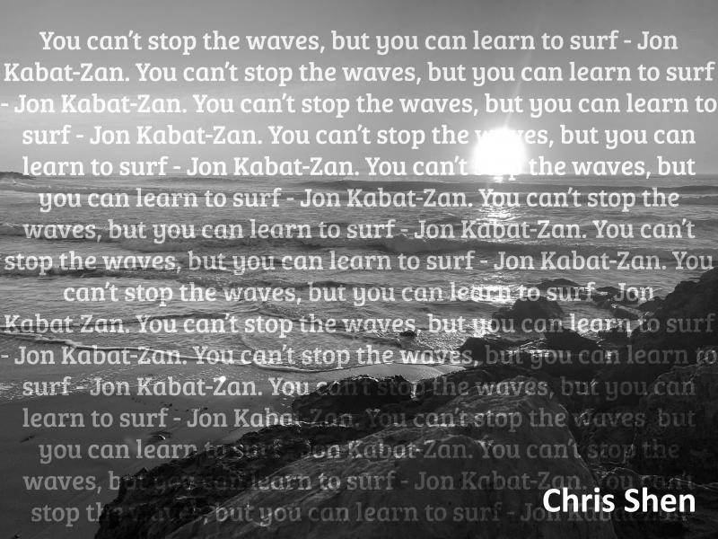 Chris-Shen-text