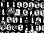 01-Zoie-Wong