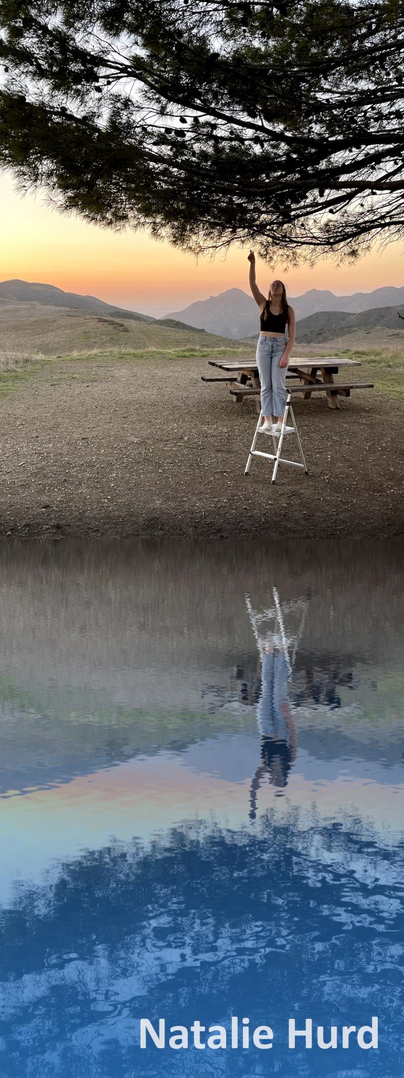 Natalie-Hurd-Reflection