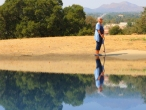Montana-Woods-water-reflect