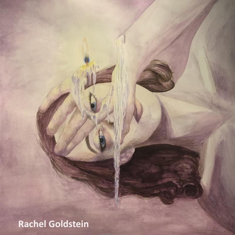 Rachel-Goldstein