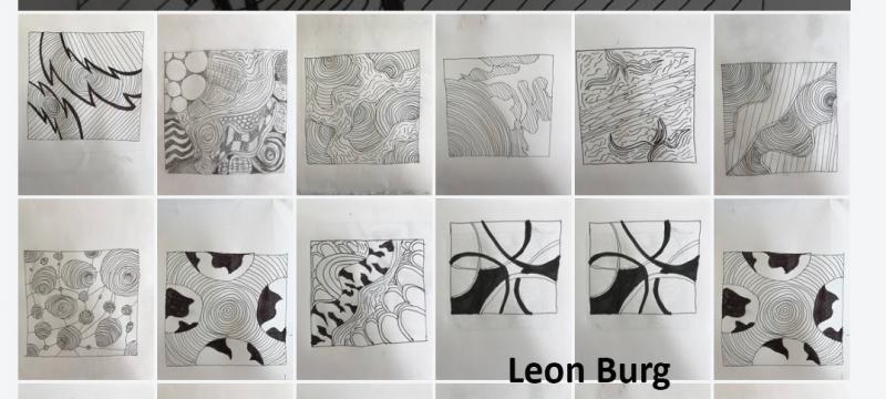 Leon Burg 2