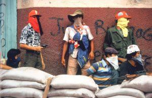 Crit 1_Susan Meiselas Nicaragua