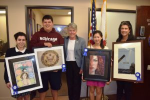 CA26_Congressional_Art_Competition_2015