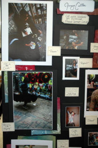 janaye Culton Art Show 2