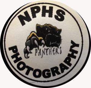 logo nphs photo
